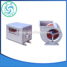 Model SDKT fashion Air-conditioner blower