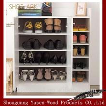 good quality shoe rack hallway furniture