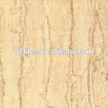 full polished ceramic floor tile hs code