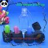 small e liquid glass bottles glass dropper essential oil container e liquid glass bottles