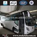 dongfeng famoso brand new diesel chia fornecedor brinquedo ônibus