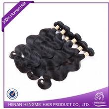 high quality brazilian hair virgin brazil hair extension best things buy