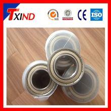 Considerate service 6309zz deep groove ball bearing