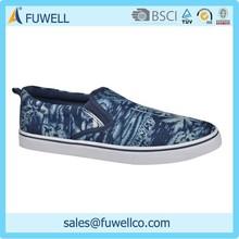Upscale high quality fashion man shoe