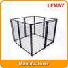 large ourdoor metal pet house cage