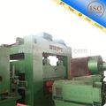ampiamente usato hr piastra raddrizzamento macchinari