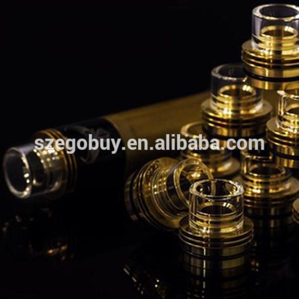 Diamond Supply co Dripping Diamond Mlv Diamond Series Supply Drip