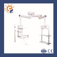 Manufacturer medical gas equipment hospital pendant