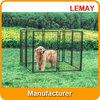 aluminum cage dog cage car aluminum