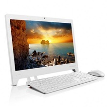 Reasonable price best computer case desktops 2013 new pc all in one for bulk wholesale