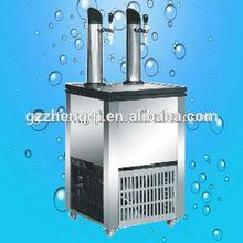 Hot Sales Club bar equipment draft beer machine (ZQR-2J)