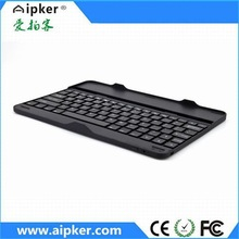 silicone bluetooth gamer wireless flexible piano keyboard