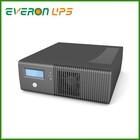 1200va 720w 12 volt 20a inverter portable 220v battery power supply