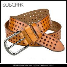 2014 top quality discount Fashion style Man fashion Long Belt Bag
