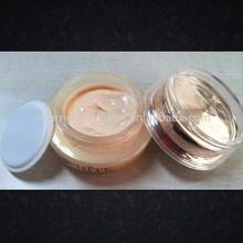 Pure Herble Ingredients Intensive Skin Moisturizing&Brightening 3--day-whitening-cream
