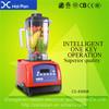 multifunction kitchen planetary mixer