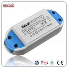 6w Constant voltage 12v 5v power supply led driver for led strip light