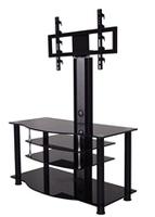 modular homes furniture latest design tv stands RA045