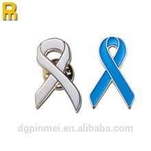 2014 Manufactory production gold enamel metal lapel halloween decoration metal marshal badge for advertising