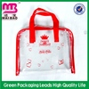 nice oem trendy ip68 waterproof mobile phone bag