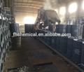 kalsiyum karbür ezmek fabrika