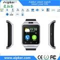 moda aipker vapirius orologio telefono della vigilanza mobile