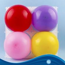 2014 Hot Sale Four Hole Balloon Grid