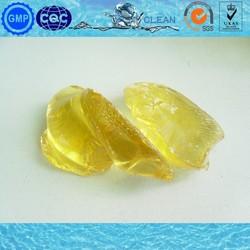 ww Grade Gum Rosin for adhesive industry
