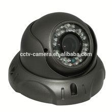 2.0MP 1080P WIFI POE Cloud IR Waterproof Camera wireless parking camera system