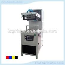 لون واحد الشاشة بالون hs-b3550 المهنية آلة الطباعة للبيع