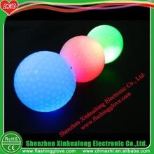 Good Quality Plastic Practice Golf Balls