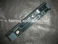 AB PLC enhanced PLC-5 controller 1785-L11B 1785-L11B/c