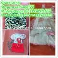 un grado de calidad ropa usada para la exportación de ropa usada y usados al por mayor de los niños y las mujeres ropa de los hombres
