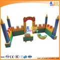emocionante e divertido kids interior sofy playground soft play