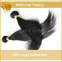 Grade AAAAA hot sale straight hair