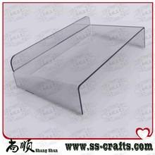 New Design Plexiglass Lectern/Podium/Pulpit,Cheap Plastic Podium/Speak Stand