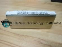 EUPEC IGBT Power Module BSM25GP120-B2
