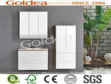 Wash basin models price sanitary ware bathroom furniture
