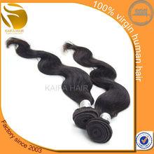 Bobbi boss indian remy braid hair for cheap