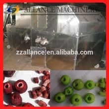 65 olive pit remove machine0086 15736777157