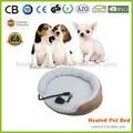 bs spina animali da compagnia più caldi letto 61x12cm gatto case in vendita in pile tappetini riscaldati per i cani