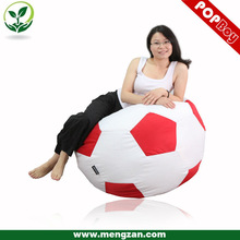foldable beanbag sofa lounger furniture waterproof baby bean bag