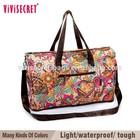 vivisecret 2014 wholesale china fashion bag handbags