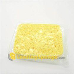 washable pva glue