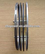Piston Ring 4D55