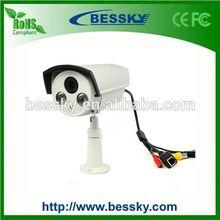 1080P 3G IP camera pen