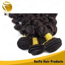 Dubai shopping online Brazilian Hair Weaves Uk