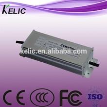 led lightings power supply, led driver led lighting uk, led light driver led lighting technology