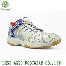2014 Stylish running shoe of men and women,tennis mesh sneakers shoe,can be customized