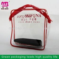 alternative printing waterproof duffel bag for motorcycle